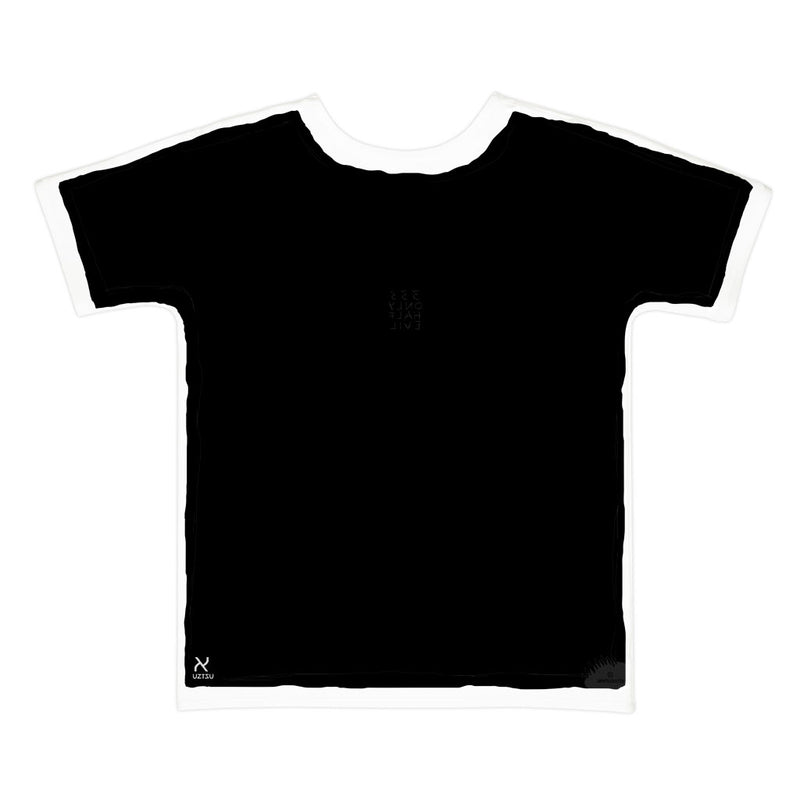 products/4-in-1-Super-Reversible-T-shirt-333-HALF-EVIL_04.jpg