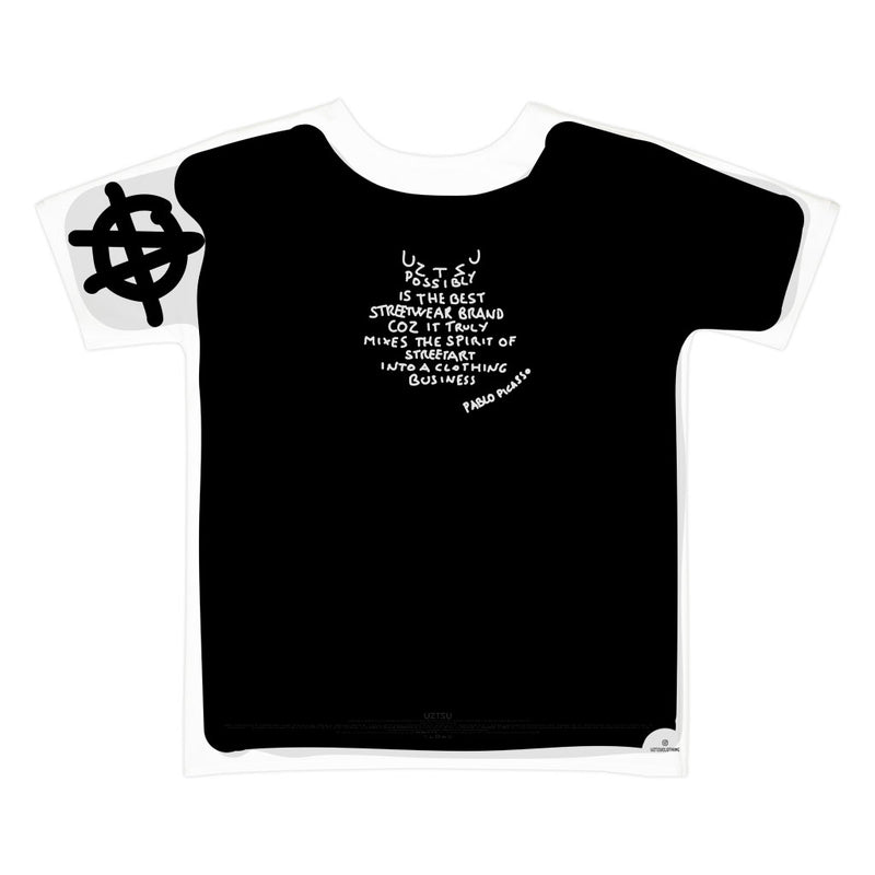 products/4-in-1-Super-Reversible-T-shirt-CONCEPTUAL-PEACE_02.jpg