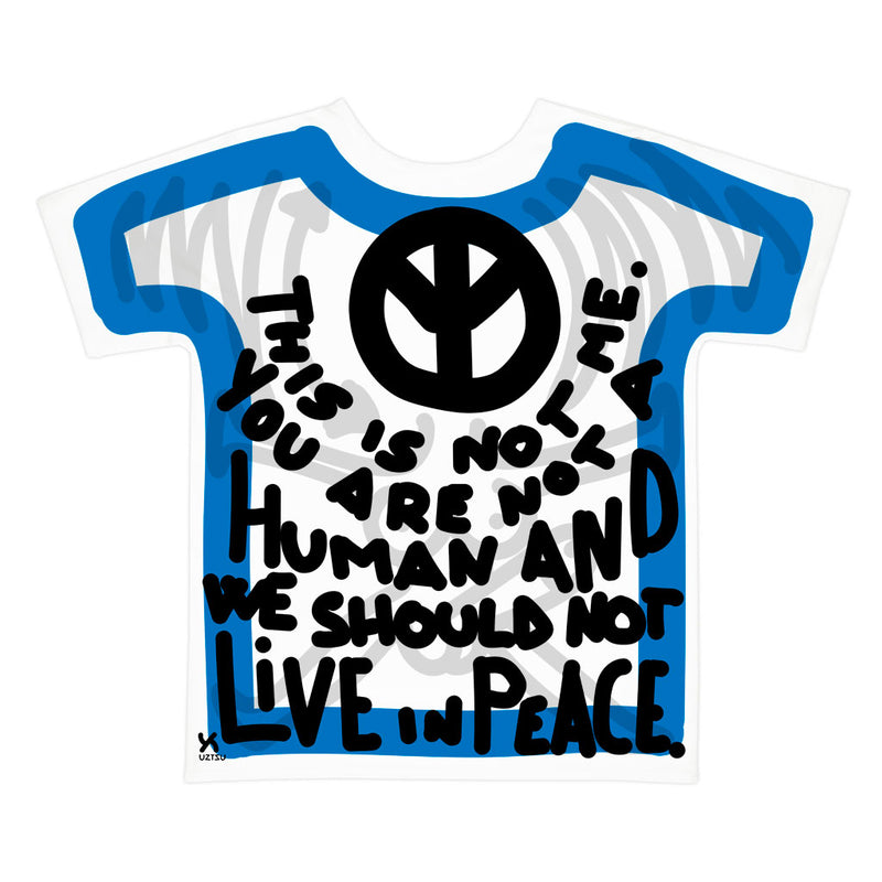 products/4-in-1-Super-Reversible-T-shirt-CONCEPTUAL-PEACE_03.jpg