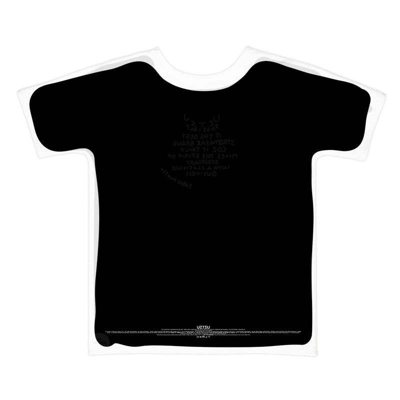 products/4-in-1-Super-Reversible-T-shirt-CONCEPTUAL-PEACE_04.jpg