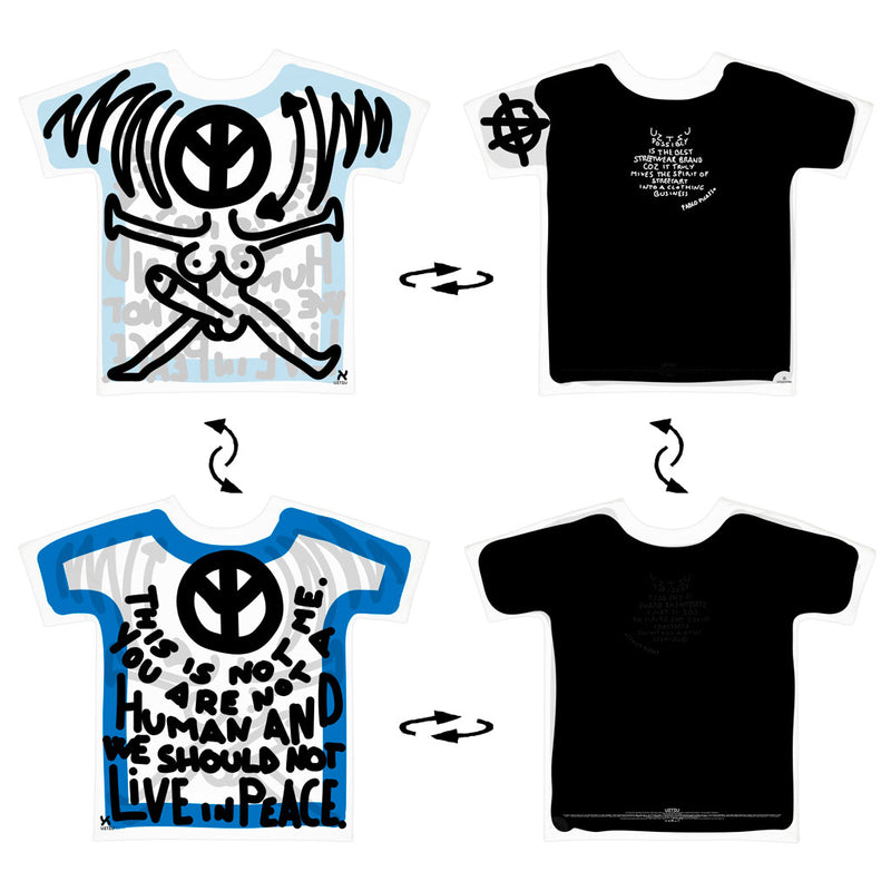products/4-in-1-Super-Reversible-T-shirt-CONCEPTUAL-PEACE_united.jpg