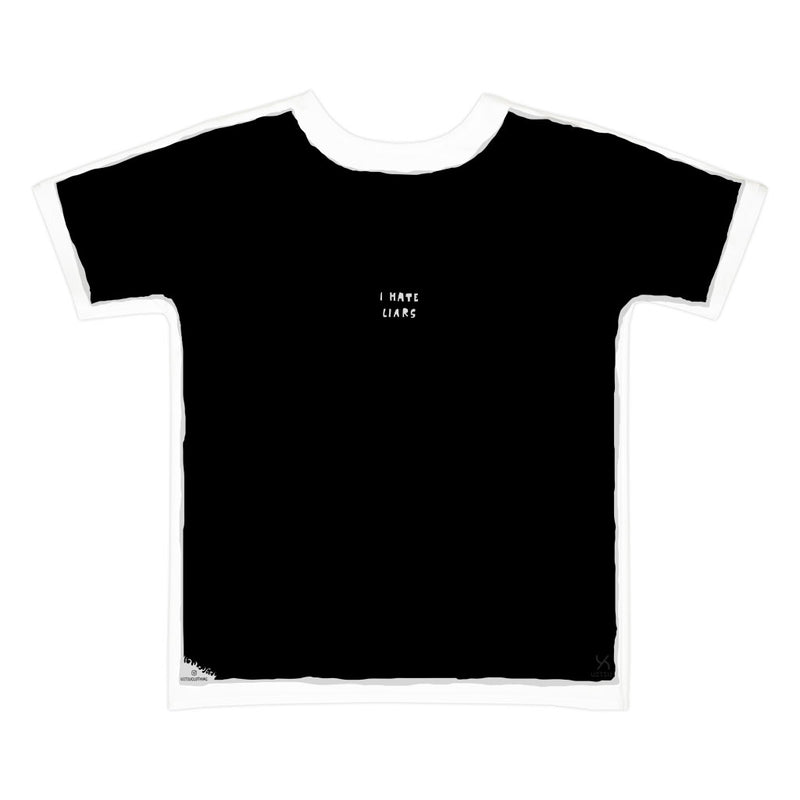 products/4-in-1-Super-Reversible-T-shirt-I-HATE-LIARS_02.jpg