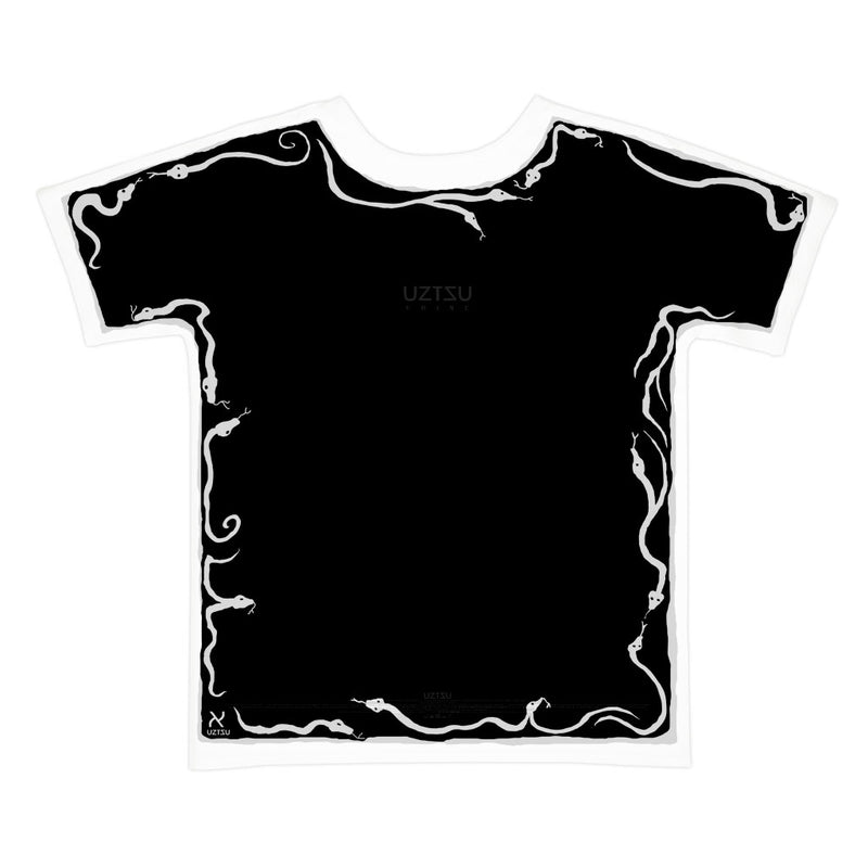 products/4-in-1-Super-Reversible-T-shirt-I-MISS-YOU_01.jpg