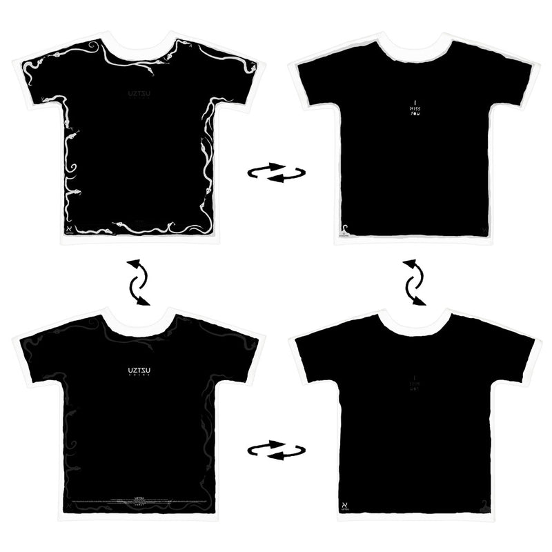 products/4-in-1-Super-Reversible-T-shirt-I-MISS-YOU_united.jpg