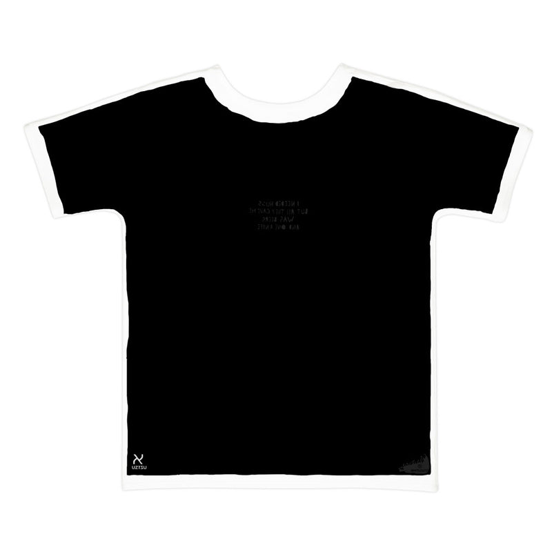 products/4-in-1-Super-Reversible-T-shirt-I-NEEDED-HUGZ_04.jpg