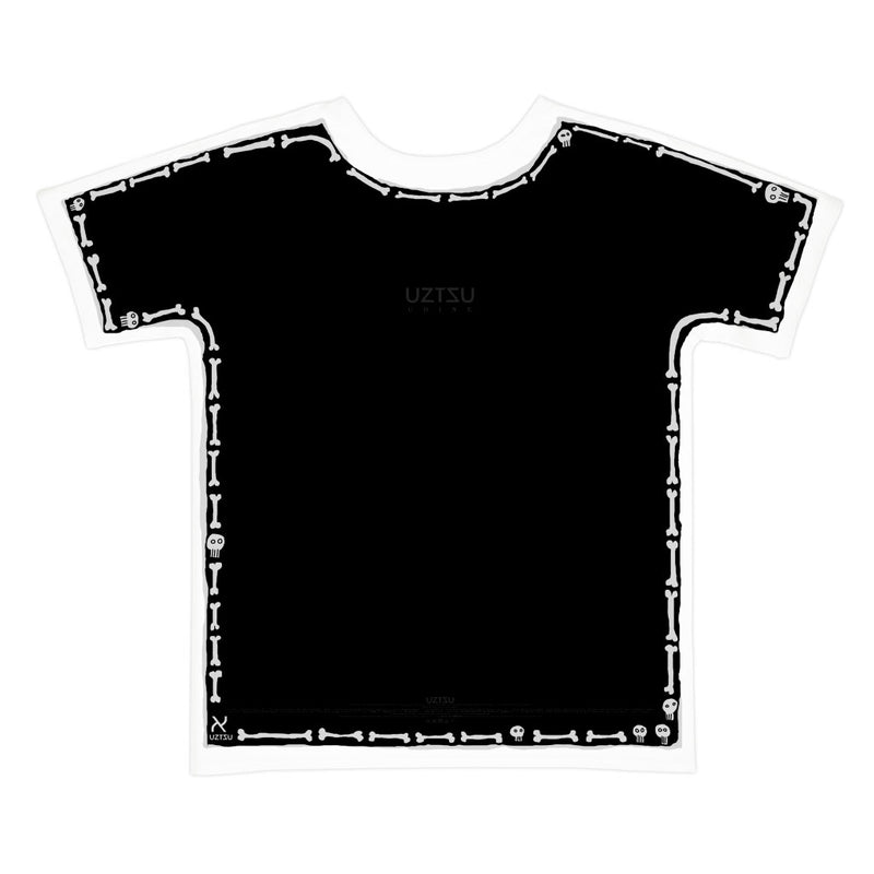 products/4-in-1-Super-Reversible-T-shirt-MENTAL_01.jpg