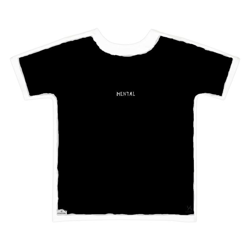 products/4-in-1-Super-Reversible-T-shirt-MENTAL_02.jpg