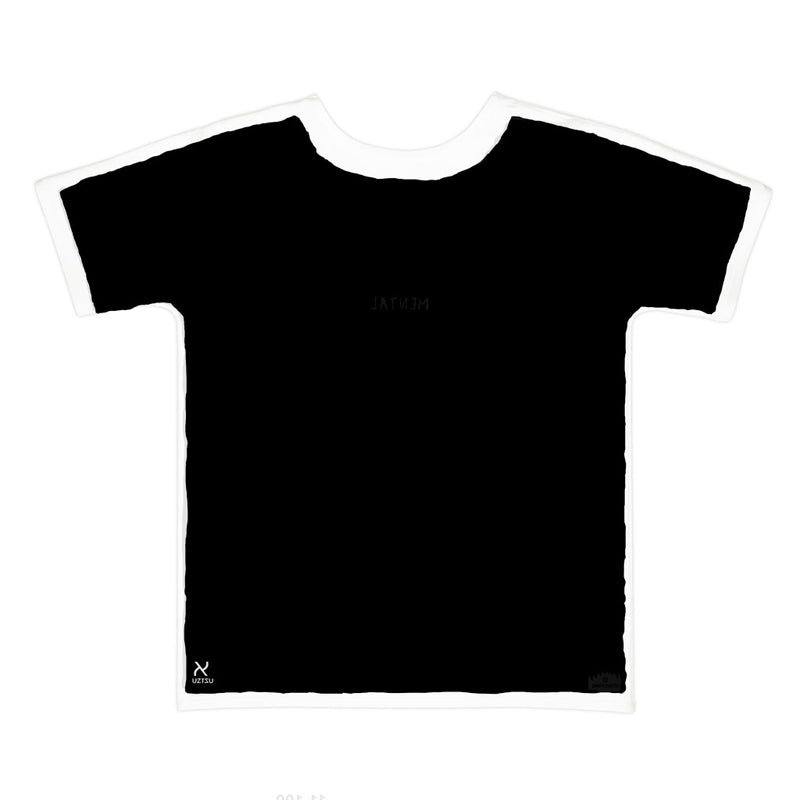 products/4-in-1-Super-Reversible-T-shirt-MENTAL_04.jpg
