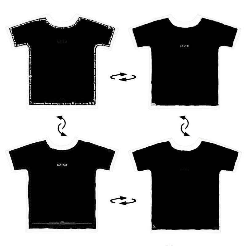 products/4-in-1-Super-Reversible-T-shirt-MENTAL_united.jpg