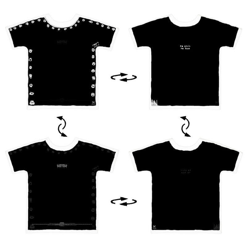 products/4-in-1-Super-Reversible-T-shirt-NO-BRAIN-NO-PAIN_united.jpg