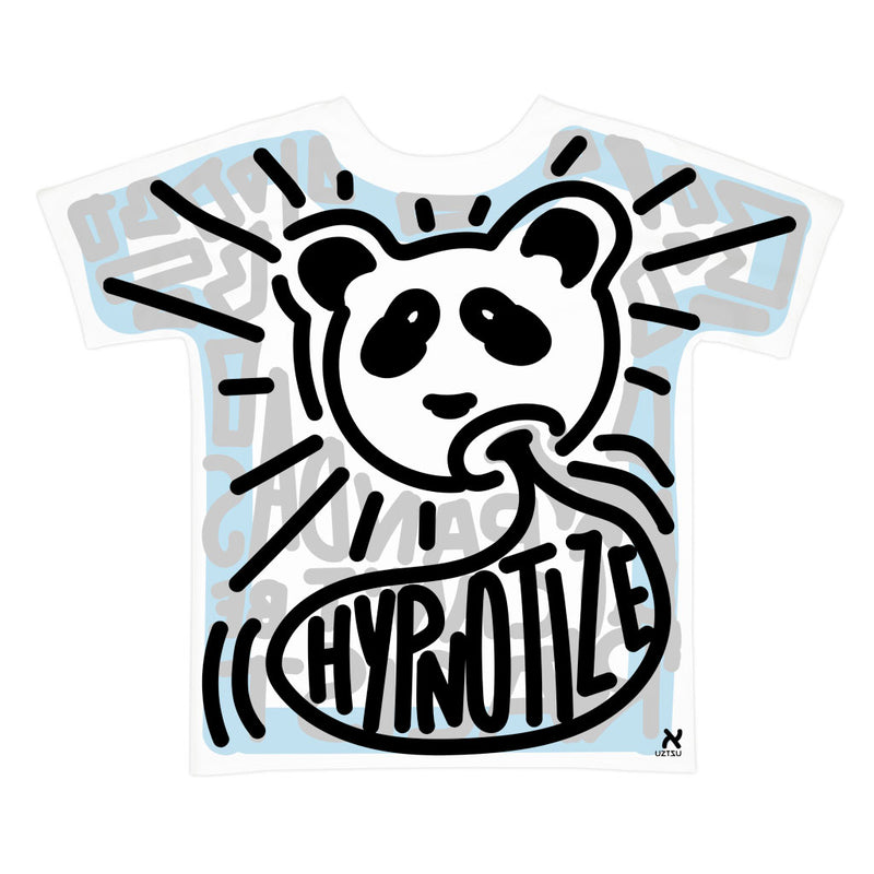 products/4-in-1-Super-Reversible-T-shirt-PANDAS-CANT-BE-RACIST_01.jpg