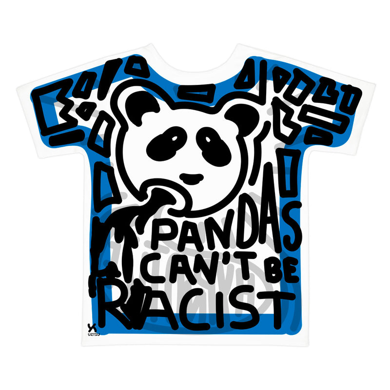 products/4-in-1-Super-Reversible-T-shirt-PANDAS-CANT-BE-RACIST_03.jpg