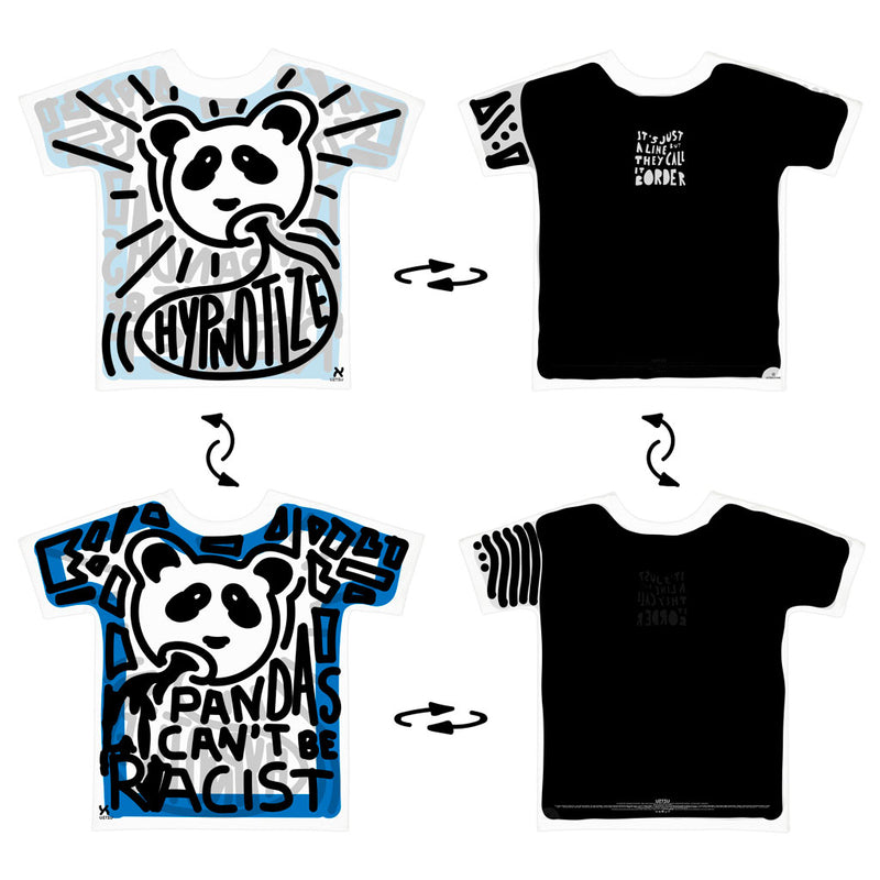 products/4-in-1-Super-Reversible-T-shirt-PANDAS-CANT-BE-RACIST_united.jpg