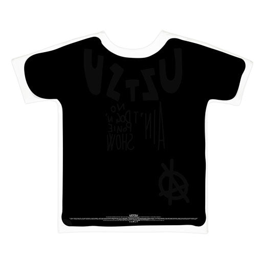 products/4-in-1-Super-Reversible-T-shirt-PUNK__04.jpg