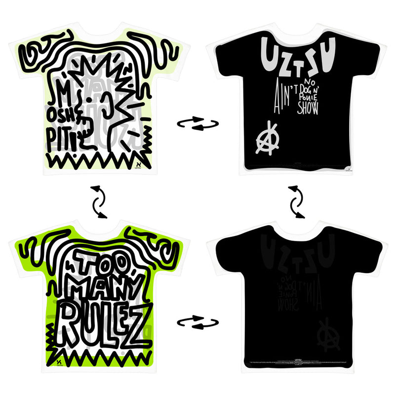 products/4-in-1-Super-Reversible-T-shirt-PUNK__united.jpg