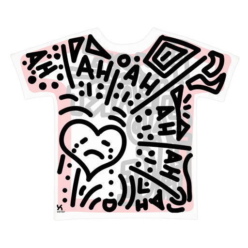 products/4-in-1-Super-Reversible-T-shirt-PURE-HEART-SAD-FACE_01.jpg