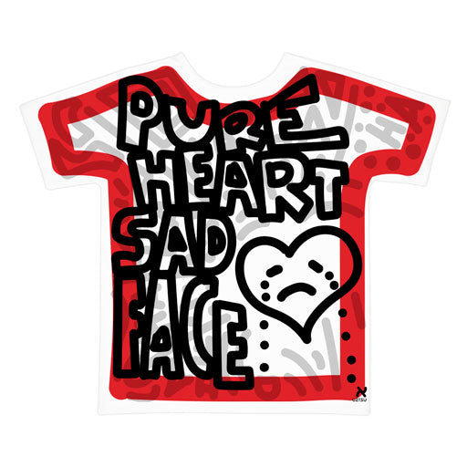 products/4-in-1-Super-Reversible-T-shirt-PURE-HEART-SAD-FACE_03.jpg