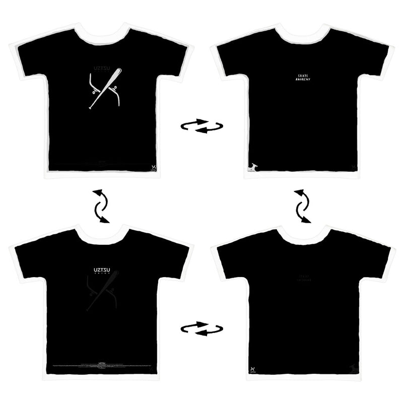 products/4-in-1-Super-Reversible-T-shirt-SKATE-ANARCHY_UNITED.jpg