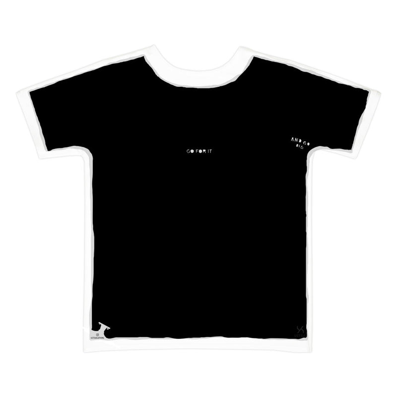products/4-in-1-Super-Reversible-T-shirt-SKATE-GO-FOR-IT_02.jpg
