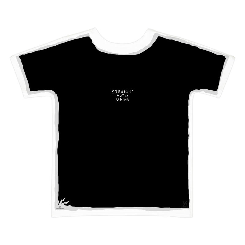 products/4-in-1-Super-Reversible-T-shirt-STRAIGHT-OUTTA-UDINE_02.jpg