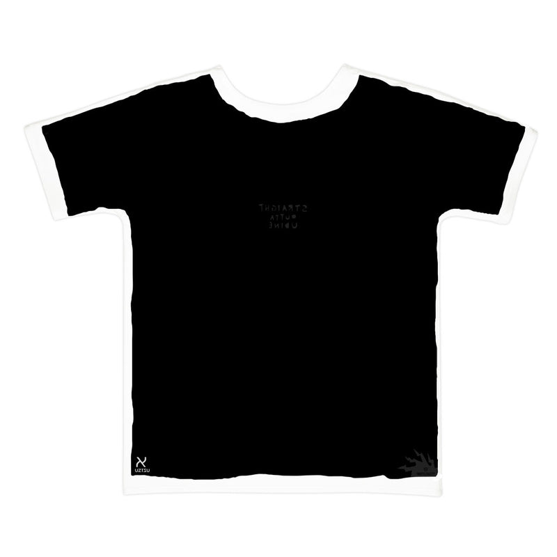 products/4-in-1-Super-Reversible-T-shirt-STRAIGHT-OUTTA-UDINE_04.jpg
