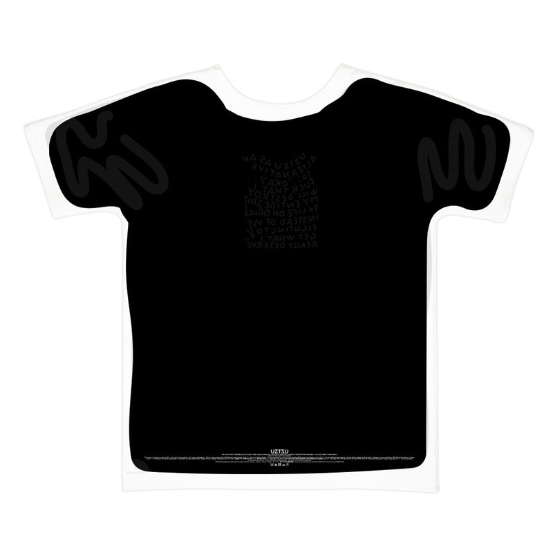 products/4-in-1-Super-Reversible-T-shirt-THE-WAR-ON-DRUGS_04.jpg
