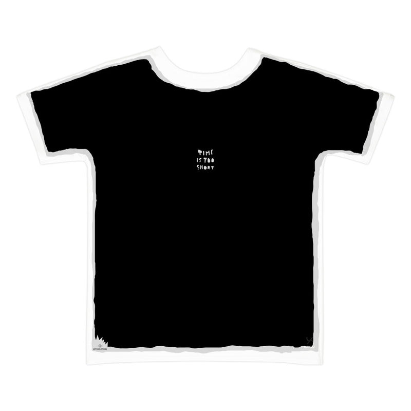 products/4-in-1-Super-Reversible-T-shirt-TIME-IS-TOO-SHORT_02.jpg