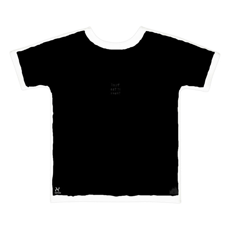 products/4-in-1-Super-Reversible-T-shirt-TIME-IS-TOO-SHORT_04.jpg