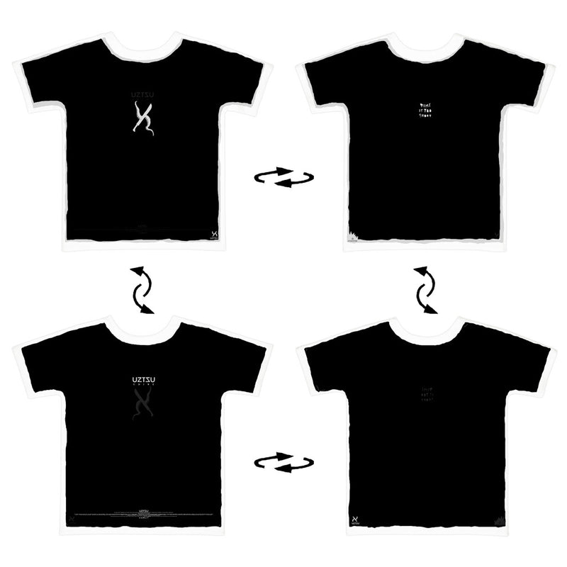 products/4-in-1-Super-Reversible-T-shirt-TIME-IS-TOO-SHORT_united.jpg