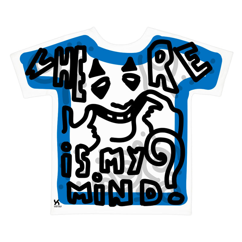 products/4-in-1-Super-Reversible-T-shirt-WHERE-IS-MY-MIND_03.jpg