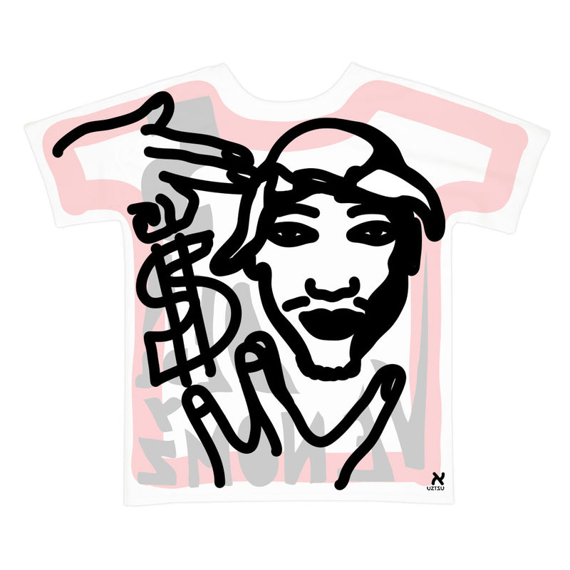 products/4-in-1-Super-Reversible-T-shirt-WHO-KILLED-2PAC_01.jpg