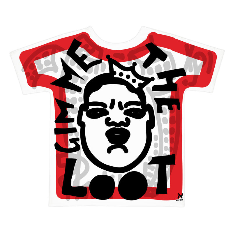 products/4-in-1-Super-Reversible-T-shirt-WHO-KILLED-NOTORIOUS-BIG_03.jpg