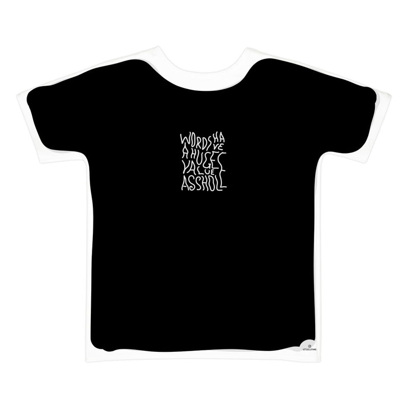 products/4-in-1-Super-Reversible-T-shirt-WORDS-HAVE-A-HUGE-VALUE_02.jpg