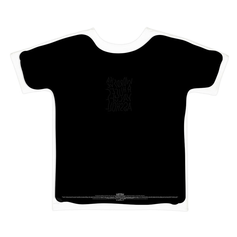 products/4-in-1-Super-Reversible-T-shirt-WORDS-HAVE-A-HUGE-VALUE_04.jpg