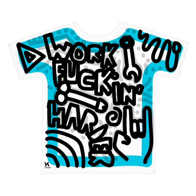 products/4-in-1-Super-Reversible-T-shirt-WORK-HARDER_03.jpg