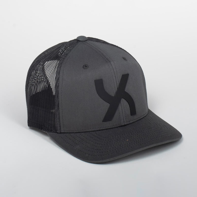 products/99-008-Cappello_Emblem_Gray_Black_Baseball_Trucker_Uztzu.jpg