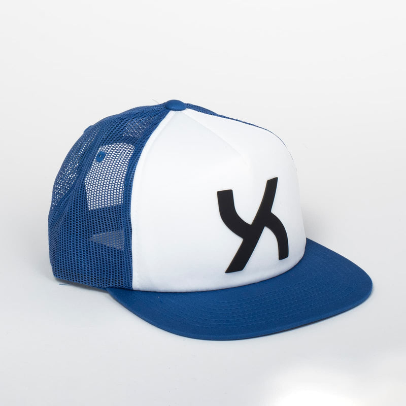 products/99-011-Cappello_Emblem_Blue_White_Classic_Trucker_-_Foam_Uztzu.jpg