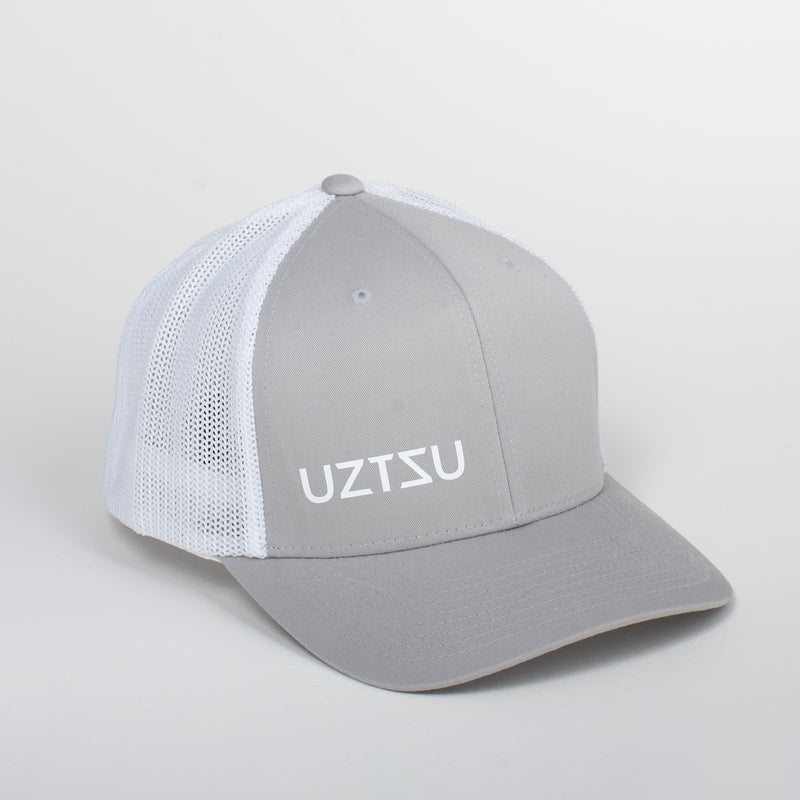 products/99-014-Cappello_Logo_White_Gray_Baseball_Trucker_Uztzu_faf824bc-75cb-4276-bf8d-7433fc8b5675.jpg