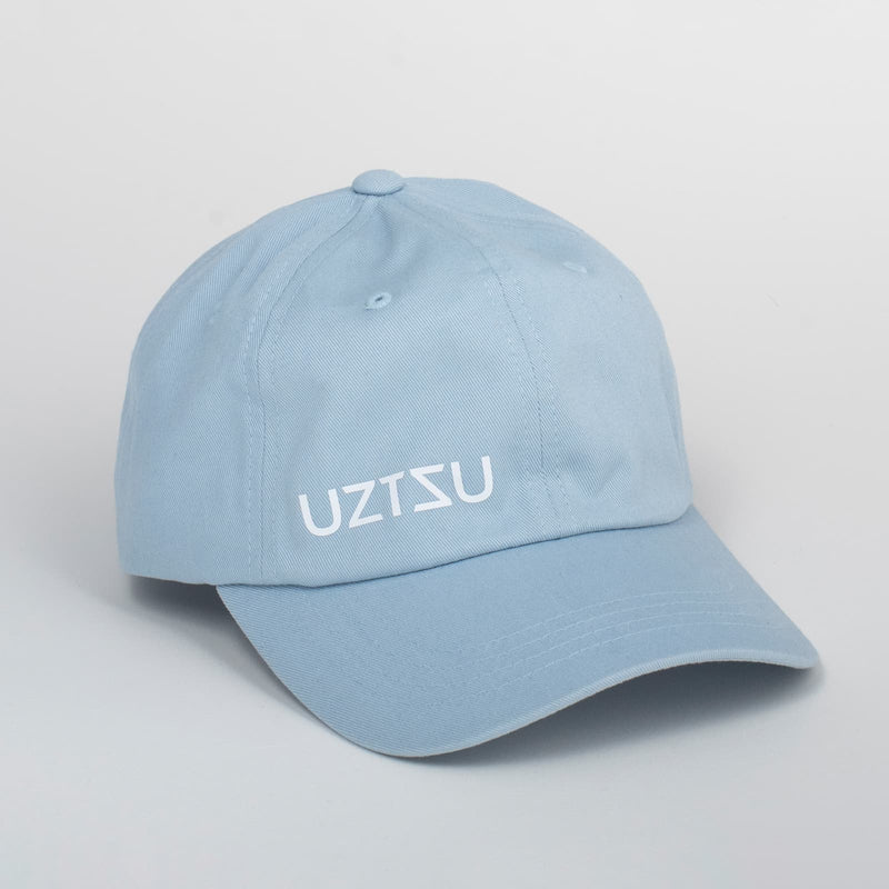 products/99-015-Cappello_Logo_Turquoise_Dad_Cap_Uztzu.jpg