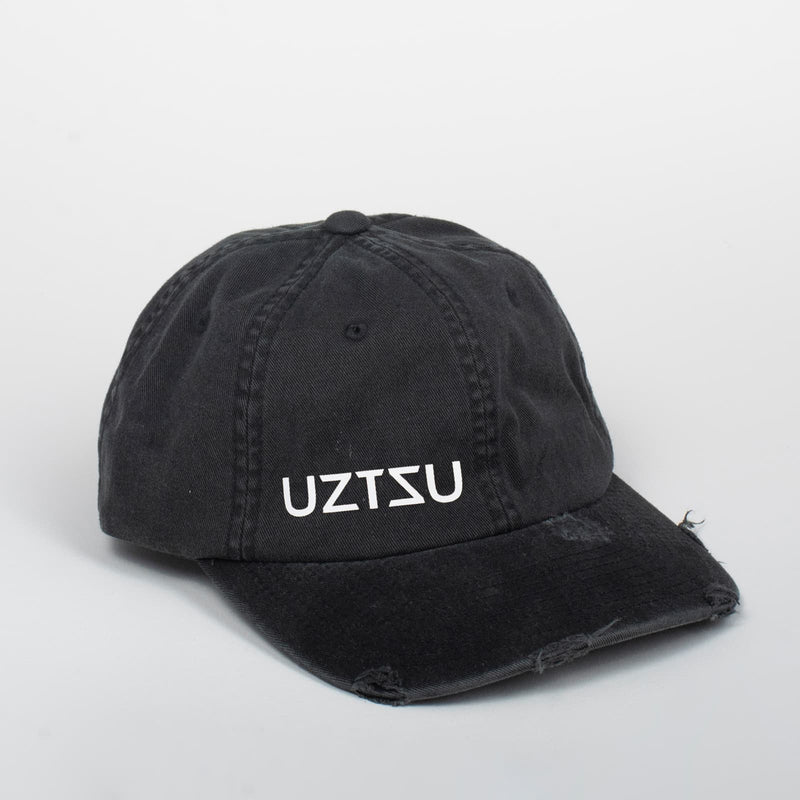 products/99-018-Cappello-Logo-Black-Dad-Cap-_-Uztzu_6607cd33-8fad-4a7a-9978-ffdf96cba4a6.jpg