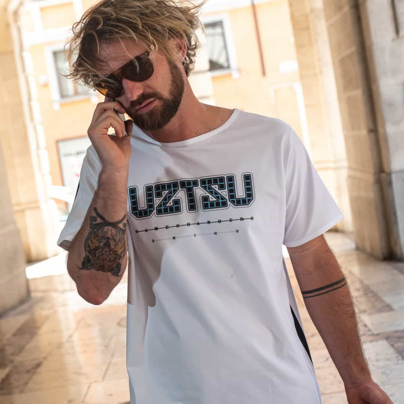 products/Uztzu-4-times-reversible-tshirt_RGI6991.jpg