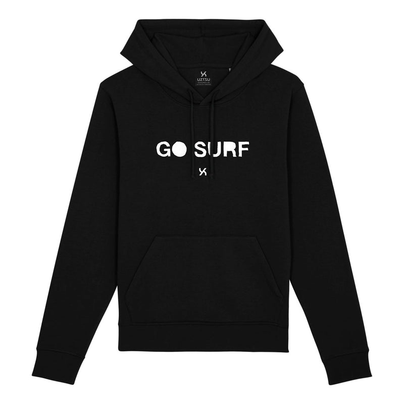 products/Uztzu-Go-Surf-black-hooded-sweatshirt-front_16ae72b5-ea9e-4213-853a-d132358b8722.jpg