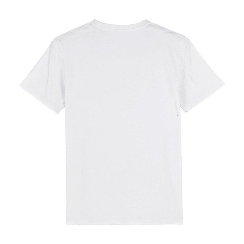 products/Uztzu-Logo-Edition-Small-white-standard-tshirt-back.jpg
