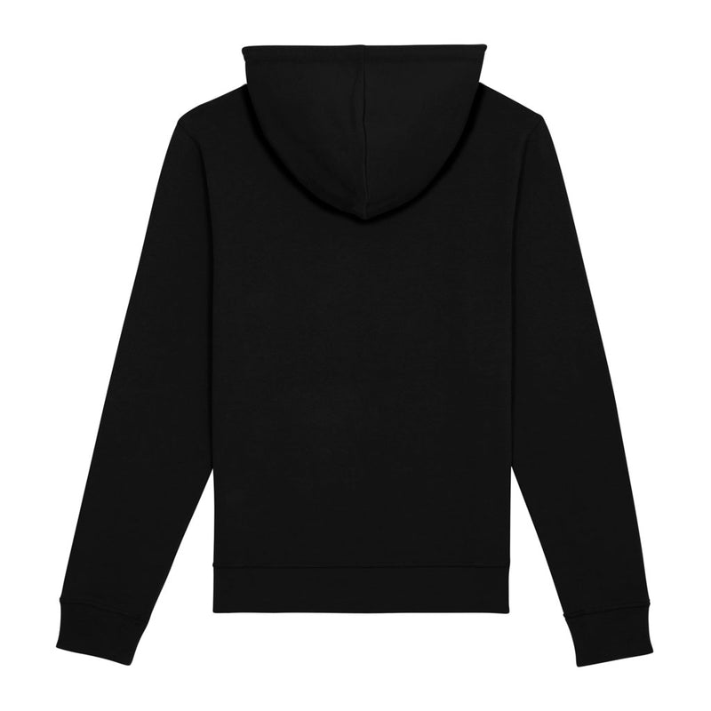 products/Uztzu-Logo-Small-white-black-hooded-sweatshirt-back.jpg