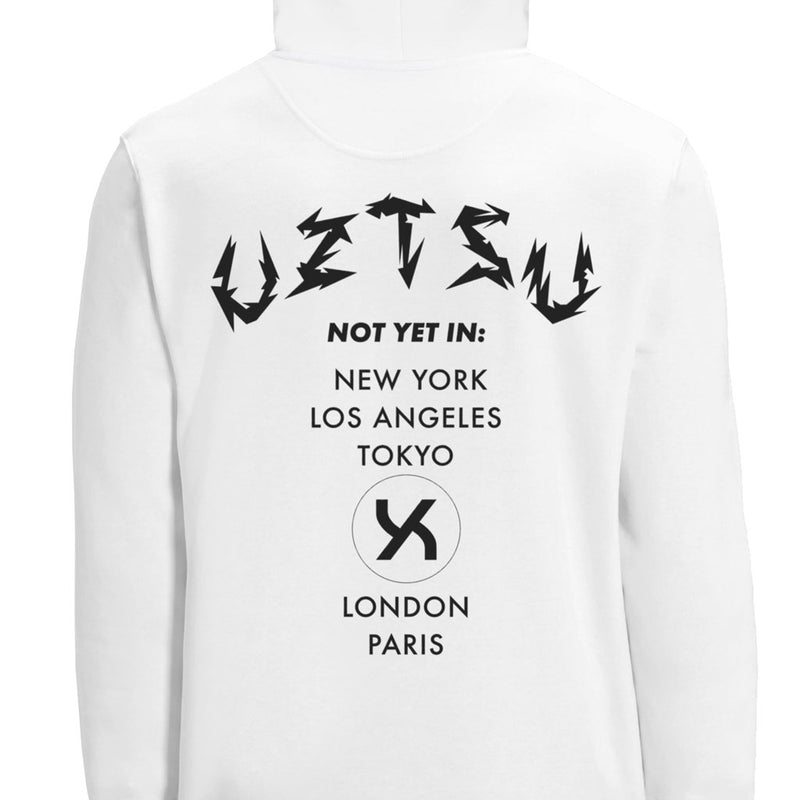 products/Uztzu-New-York-Los-Angeles-Tokyo-Paris-Tokyo-Paris-Black-white-hooded-sweatshirt-back-detail.jpg
