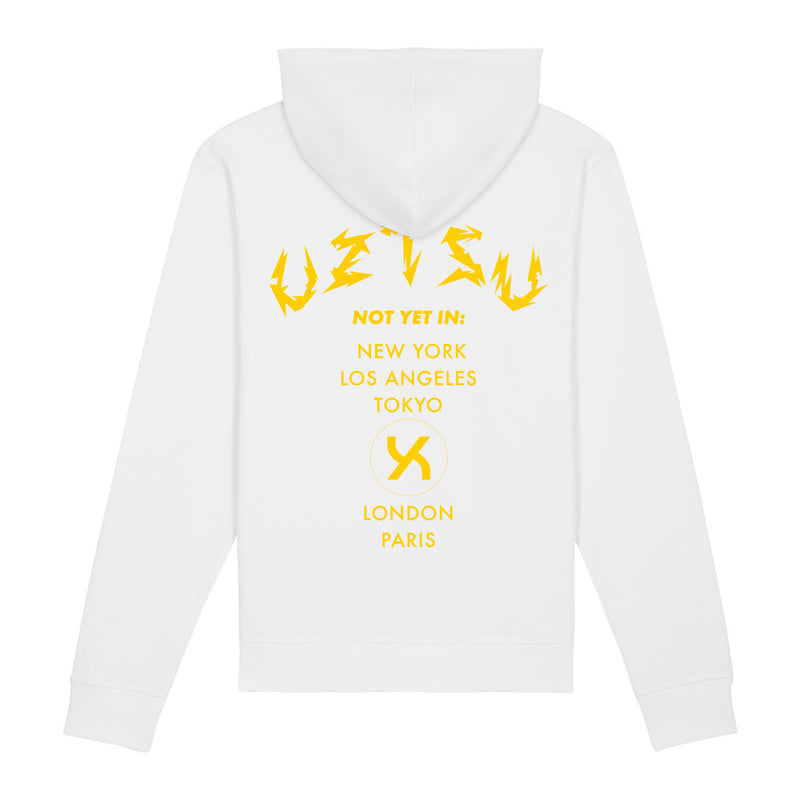 products/Uztzu-New-York-Los-Angeles-Tokyo-Paris-Tokyo-Paris-Yellow-white-hooded-sweatshirt-back.jpg