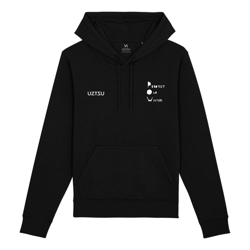 products/Uztzu-Protect-our-Winters-black-hooded-sweatshirt-front_91289f77-3a19-46c4-9f05-fd536033c7cc.jpg
