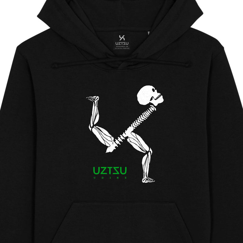 products/Uztzu-Spined-Skullblack-hooded-sweatshirt-front-detail.jpg