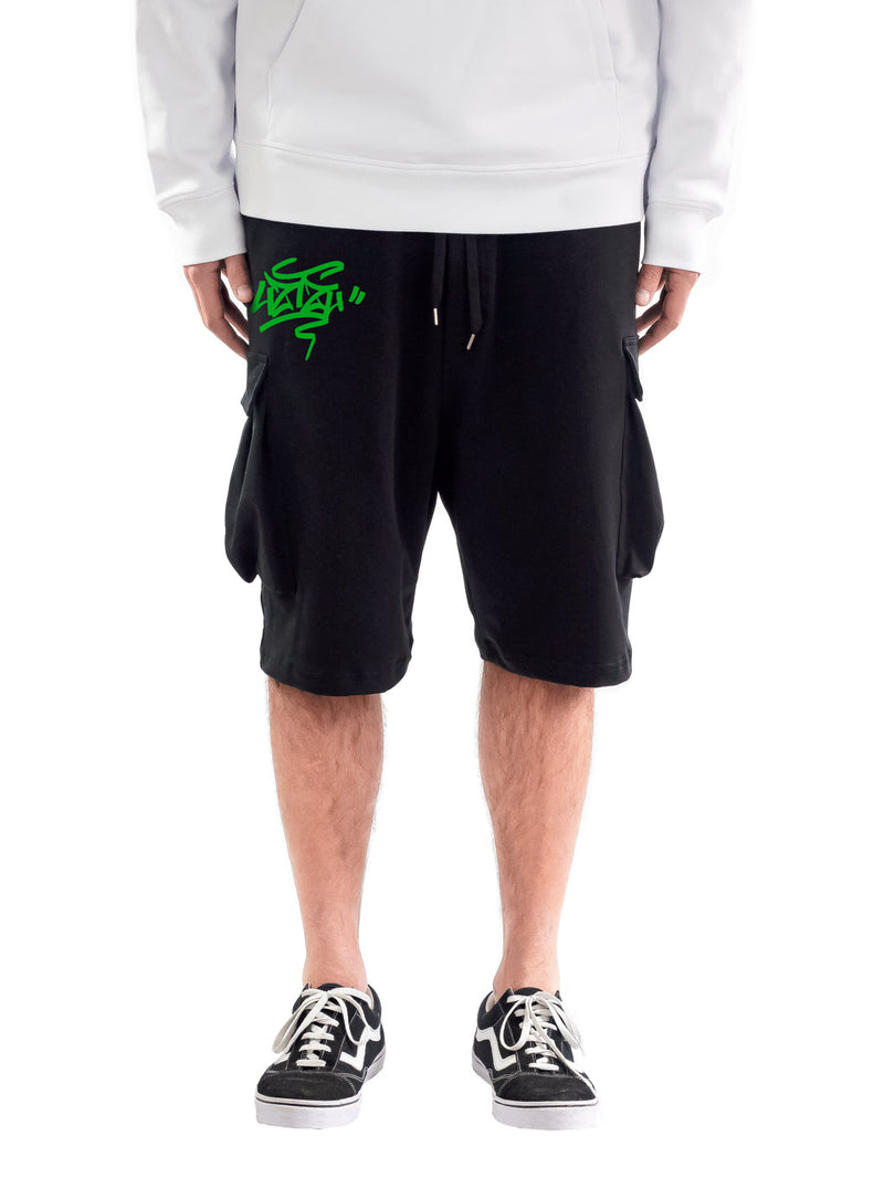 products/Uztzu-TAG-green-cargo-short-3.jpg