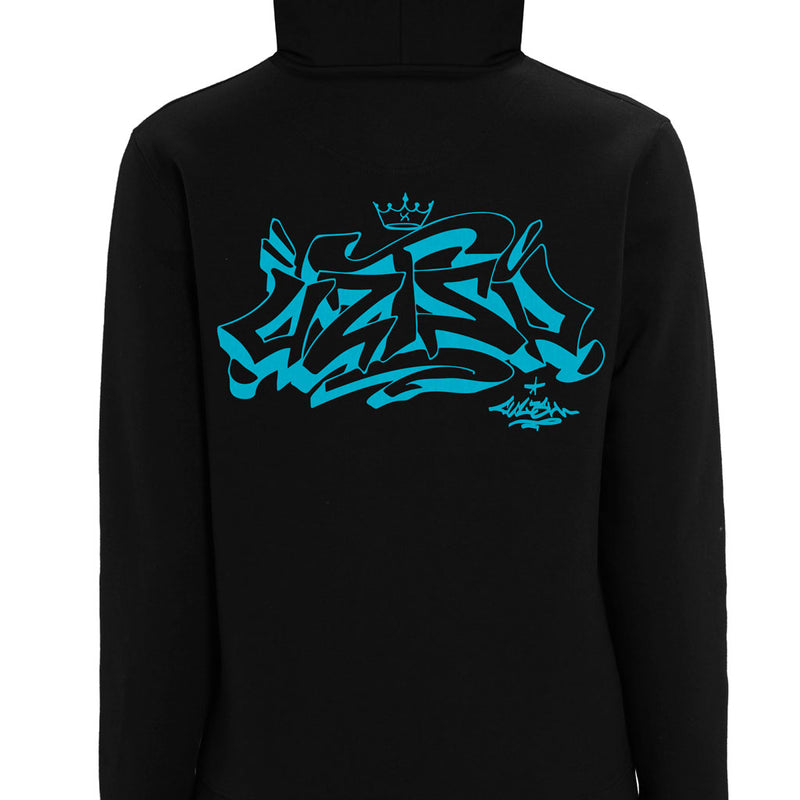 products/Uztzu-Uztzu_Fulish-Graffiti-black-hooded-sweatshirt-back-detail.jpg